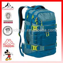 best sale laptop backpack branded laptop backpack HCB0008