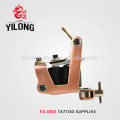 Iron tattoo machine use for shader or liner ,tattoo gun vs coil