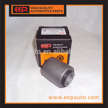 Suspension Parts Auto Suspension Arm Bush for Cefiro A32 54590-4U002