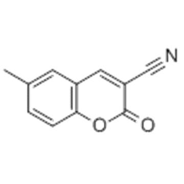 3-CYANO-6-METHYLCOUMARIN  CAS 25816-61-9