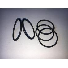 High Quality R-82 CR O-Ring