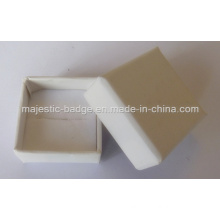 Plastic Box Hz 1001 G001