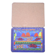 Placemats (13)