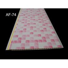 Af-74 Best Sales Ceiling Board