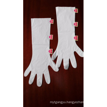 pp nonwoven fabric hand mask glove masks hand care