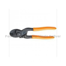 hand tool Cable cutters FG 12