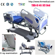 ICU Hospital Electric Bed (THR-IC-05)