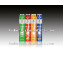 tötet Fliegen Parfüm-Spray