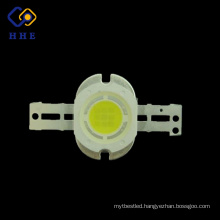 high intensity 10w white high power led 10 watt laser diode with ROHS