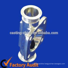 stainless steel valve stainless steel sampling valve