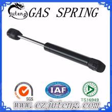 (YQL004) Muelle de gas para los muebles en plazo de ejecución rápido