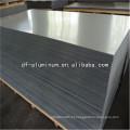 Folha de alumínio ou bobina para tampas