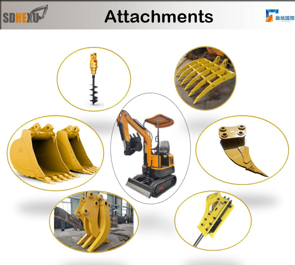 Attachments1