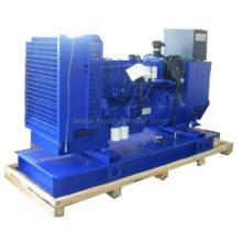 70kVA Perkins generator with CE&ISO