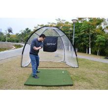 WZ05 GAOPIN campo de prácticas de golf de compensación