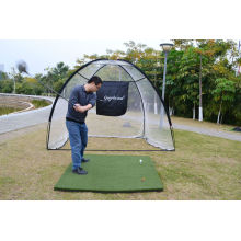WZ05 GAOPIN golf driving range netting