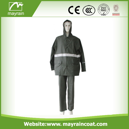 Cheap Rain Suits
