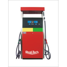 Fuel Dispenser (RT-C 224A)