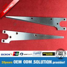 Suministre las máquinas del balanceo del tabaco para GDX6 OXA4239