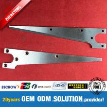 Fournir des pièces de machines de roulage de tabac pour GDX6 OXA4239