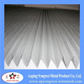 Сеть из волоконной сетки Ping yong wei / сетка из стекловолокна