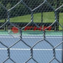 Fio do calibre do fio 16 do tênis da plataforma do mercado dos EUA