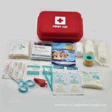 2016 новых оптовых продуктов 30pcs открытый первой помощи скорой помощи для кемпинга