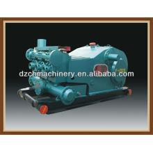 Pompe à vapeur Triplex et pièces