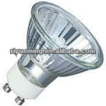 Mr16 Gu10 35w 50w 70w halogen lamp gu10 mr16 halogen lamp 230v 35w gu10+c halogen lamp
