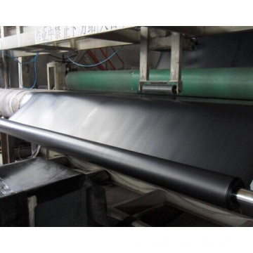 HDPE Teich Liner Geomembran