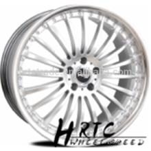 2015 новый стиль высокого качества vw 4 * 4 dubai литые диски