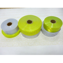 Dotted Reflective Crystal Tape Available in Various of Size