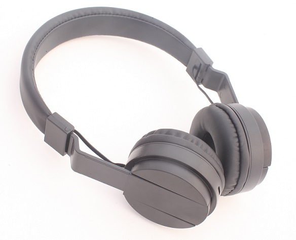 best bass bluetooth headphones