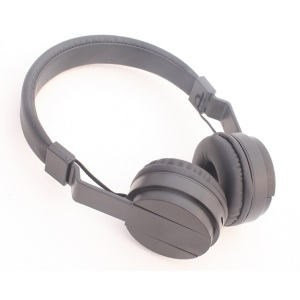 Intorno all'orecchio bluetooth heapdhone Wireless Headphone