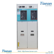 Sf6 Rum Gis-Gas Insulated Switchgear
