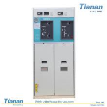 Sf6 Rum Gis-Gas Isolado Switchgear