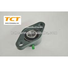 Подшипник подушки подшипника TCT UCWFL201