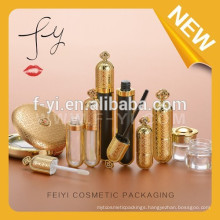 2015 New Design Fashion Cosmetic Packaging