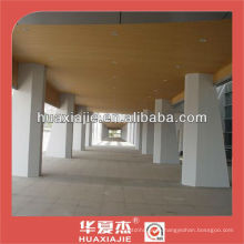 PVC-WPC decorative panel for wall&ceiling