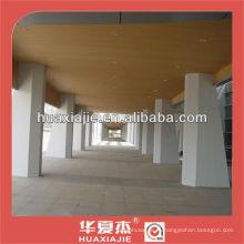 Декоративная панель PVC-WPC для стены и потолка