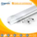 Hot vente blanc chaud 0.9m 1.5m maison dépôt t8 conduit tube lumière longue durée de vie
