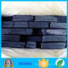 Promotion Briquette au charbon de bois haute performance