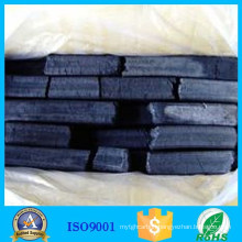 High-performance BBQ Charcoal Briquette Promotion