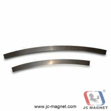 Curve Magnetic Tape