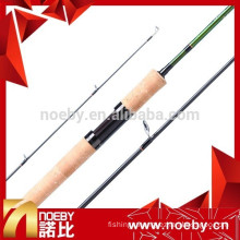 japan frog lure carbon fishing equipment rods