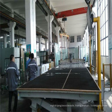 Door Glass/ Shower Door / Clear Sheet Glass