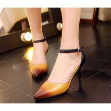 whosales footwear shoes women