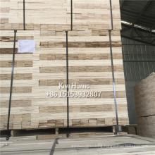 GOOD QUALITY Poplar LVL, LVL Lumber Plywood Price, Pine LVL beam/LVL for FURNITURE