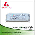 DALI dimmable 500mA 15w LED spotlight Driver constant current power supply with CE UL listed