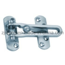 Door Guard for Safety (DF-2515)